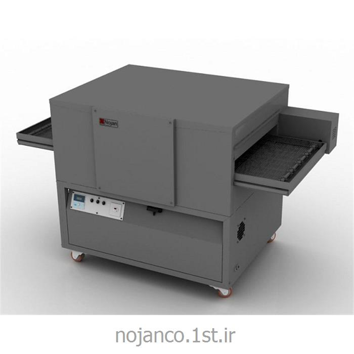 http://resource.1st.ir/CompanyImageDB/a5b9b051-c635-4723-8c2f-bf143a52a44a/Products/e91e9e0b-9123-4f4c-8f63-7eb191ea4cf5/2/550/550/فر-پیتزا-ریلی-نوژن-مدل-3048S.jpg
