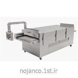 عکس لوازم و تجهیزات پخت و پزدستگاه پخت اتوماتیک جوجه کباب NCB-300