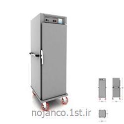 گرم نگهدارنده خوراکی HC-20