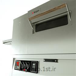عکس لوازم و تجهیزات پخت و پزفر ریلی پیتزا مدل 3048SG