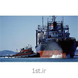 بیمه نامه باربری واردات ( حمل و نقل کالا )
