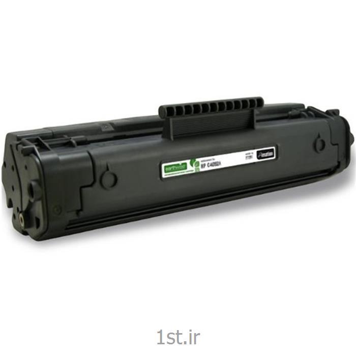 کارتریج لیزری طرح فابریک C4092A اچ پی HP