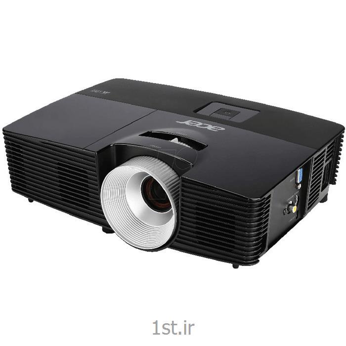 دستگاه ویدئو پرژکتور مدل 113 ایسر Acer