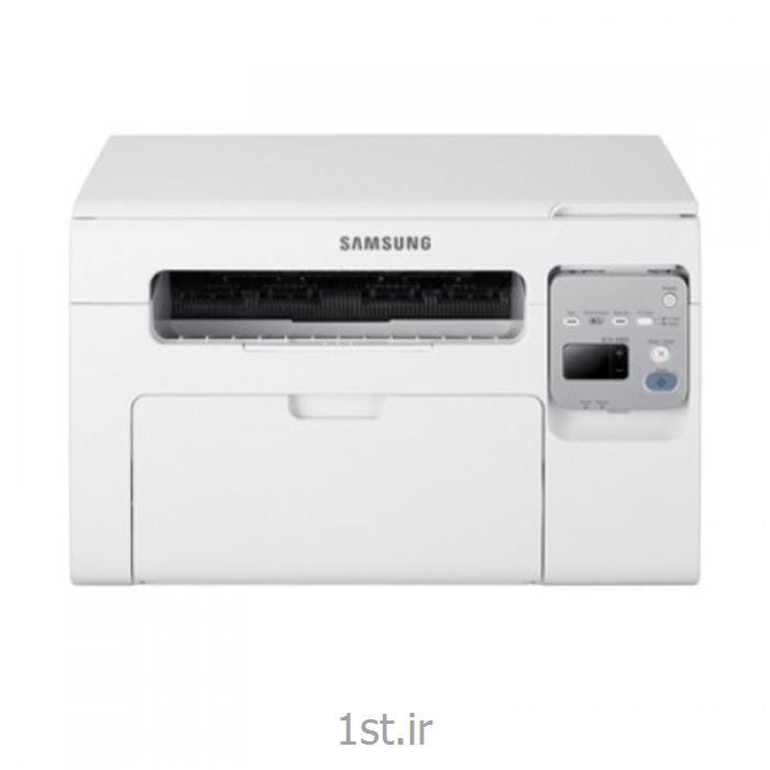 دستگاه پرینتر لیزری چهار کاره 3405F سامسونگ Samsung