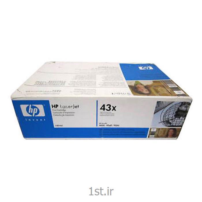 کارتریج لیزری طرح فابریک C8543X اچ پی HP