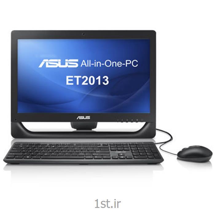 کامپیوتر بدون کیس مدل ASUS 2013 - A ایسوس All in one