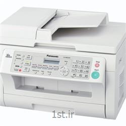 فکس Panasonic KX-MB2025