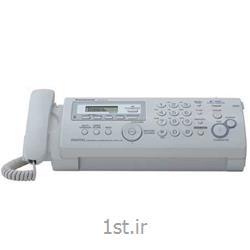 فکس Panasonic KX FP206