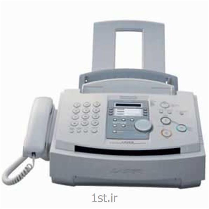 دستگاه فکس پاناسونیک مدل 612 ( Panasonic fax 612)
