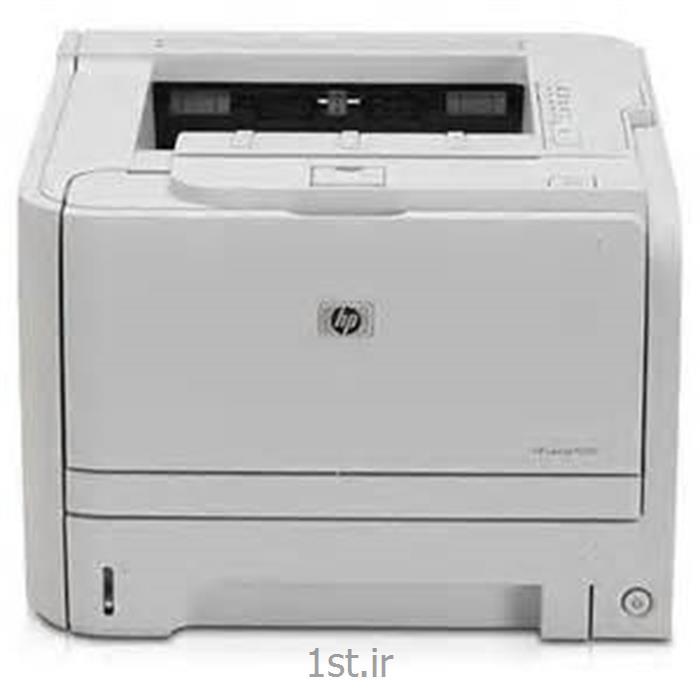 دستگاه پرینتر اچ پی HP 2035