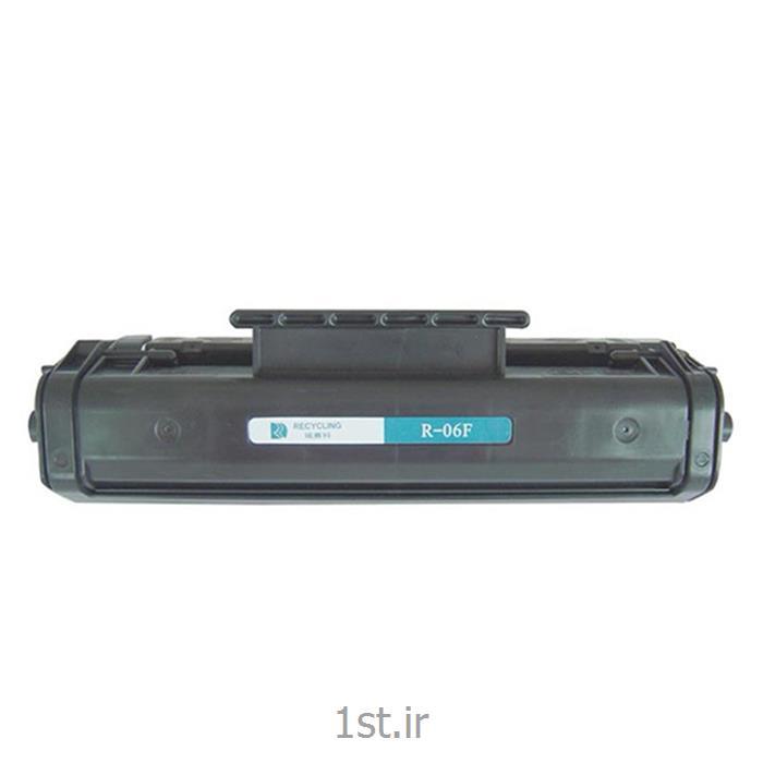 کارتریج لیزری طرح فابریک C3906F اچ پی HP