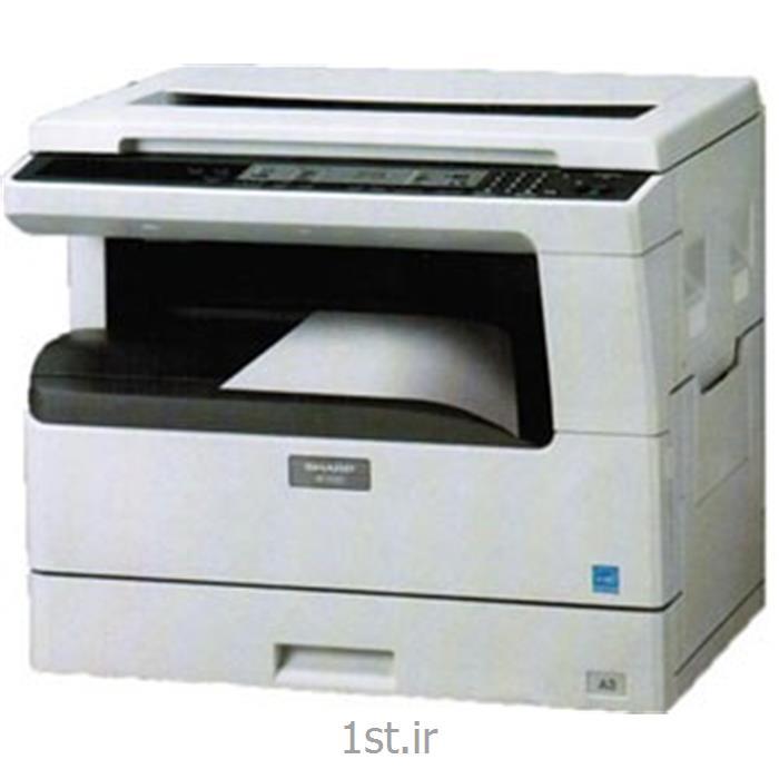 دستگاه فتوکپی شارپ x180-AR