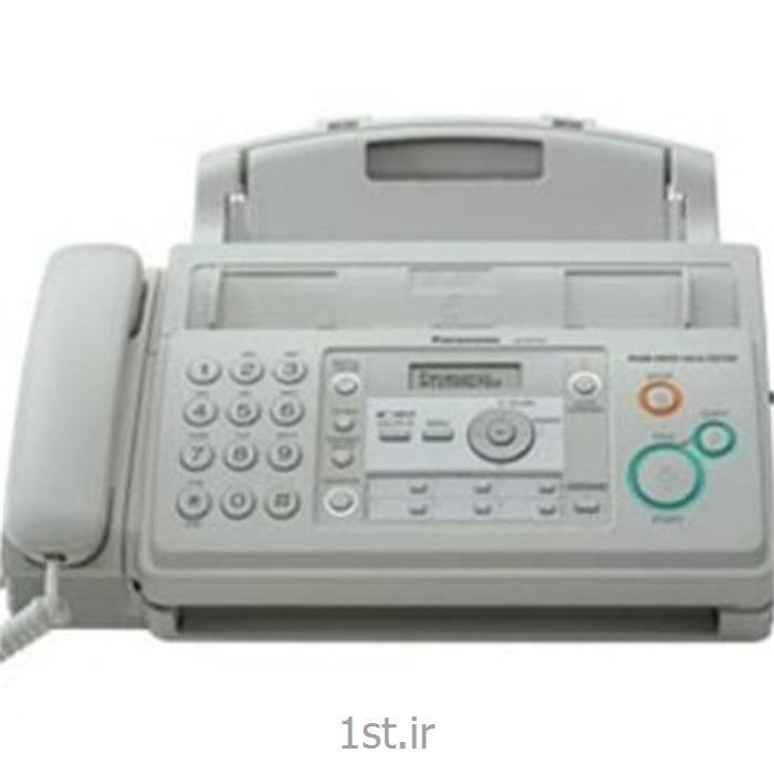 دستگاه فکس پاناسونیک مدل 701 (Panasonic)