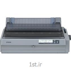 دستگاه پرینتر سوزنی اپسون Epson) LQ2190)