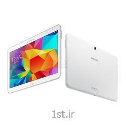 تبلت 10.1 اینچ سامسونگ Samsung مدل Galaxy Tab 4 10.1 SM-T531 - 16GB