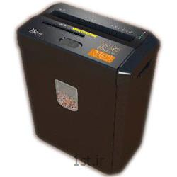 دستگاه کاغذ خرد کن مدل M800 مهر Mehr