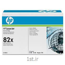 کارتریج لیزری طرح فابریک C4182X اچ پی HP