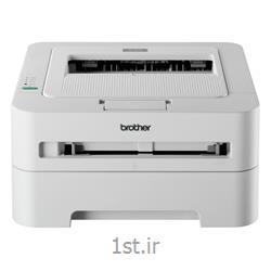 دستگاه پرینتر لیزری سیاه وسفید برادر مدل HL 2130 Brother