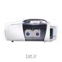 دستگاه چاپ کارت PVC Printer C30e