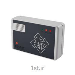 دستگاه دربازکن ST- 100