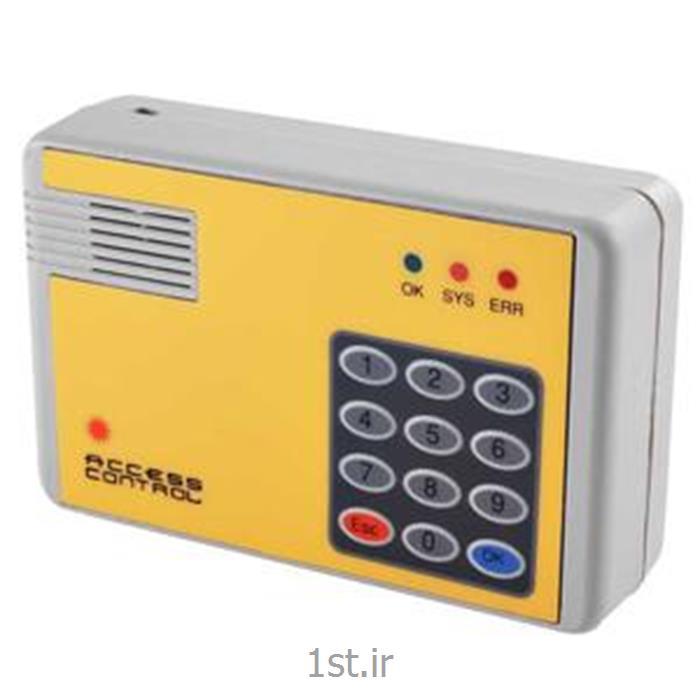 دستگاه دربازکن کارتی ST- 300