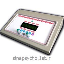 عکس تجهیزات کلینیک و اورژانسدستگاه بیوفیدبک GSR BIOFEEDBACK