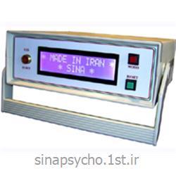 عکس تجهیزات کلینیک و اورژانسدستگاه بیوفیدبک دمای بدن DUAL TEMP BIOFEEDBACK