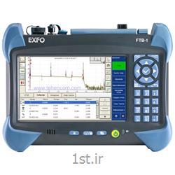 دستگاه ا تی دی آر OTDR
