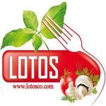 صنایع غذایی لتوس