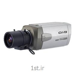دوربین مدار بسته صنعتی لنز خور CNB-BBB-21F