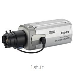 دوربین مدار بسته صنعتی لنز خور CNB-BBM-21