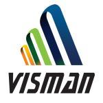 لوگو شرکت صنعت تجارت ویسمن