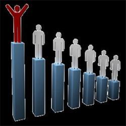 عکس مشاوره بازاریابیمشاوره بازاریابی و فروش
