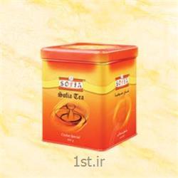 چای شکسته 450 گرمی سوفیا محصول سیلان
