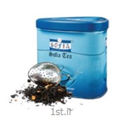 عکس چای سیاهچای کله مورچه فول 450 گرمی سوفیا محصول کنیا