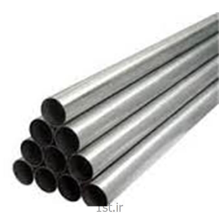 عکس سایر محصولات مرتبط با پتروشیمیپایپ pipe لوله استیل