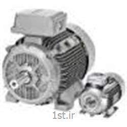 بال ولو موتور خور گیج دیافراگمی BOURDON فشار قوی