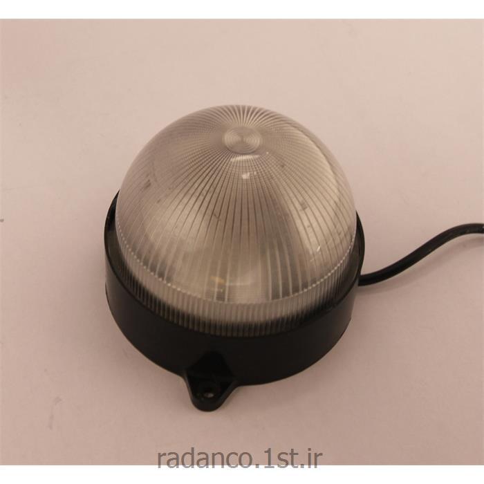 چراغ نمای پیکسلی PIXEL LED