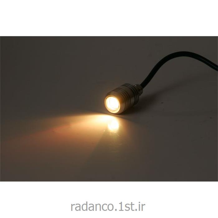 چراغ انجین فیبر نوری FIBER OPTIC LIGHT ENGINE