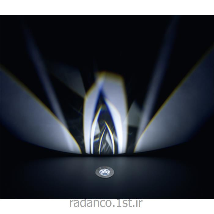 عکس Fresh Lightsکریستال کف سواروفسکی SWAROVSKI FLOOR SWING POWER LED CRYSRAL