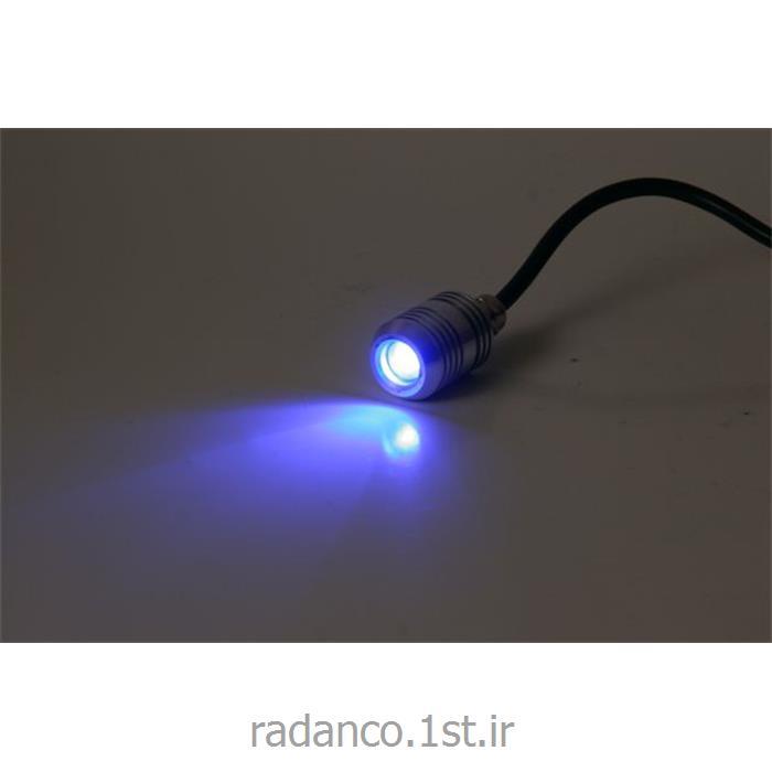 عکس نورپردازی، تصویربرداری و صدابرداری حرفه ایدستگاه تولید نور برای فیبرنوری FIBER OPTIC LIGHT SOURCE