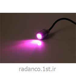 دستگاه تولید نور برای فیبرنوری FIBER OPTIC LIGHT SOURCE