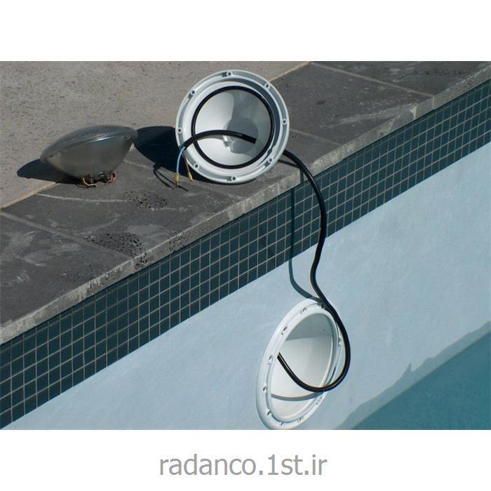 چراغ زیر آب ال ای دی LED POOL LAMP