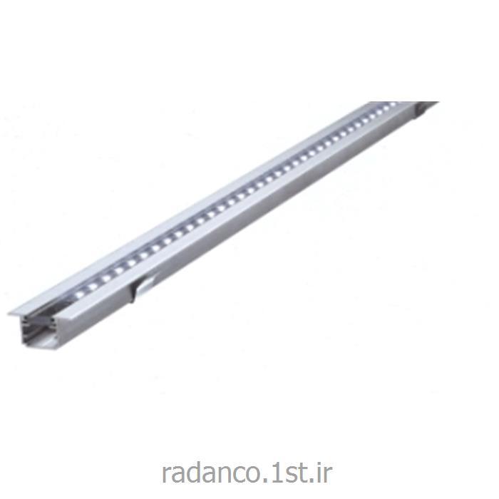 پروفیل ال ای دی چند منظوره 2 PROFILE LED