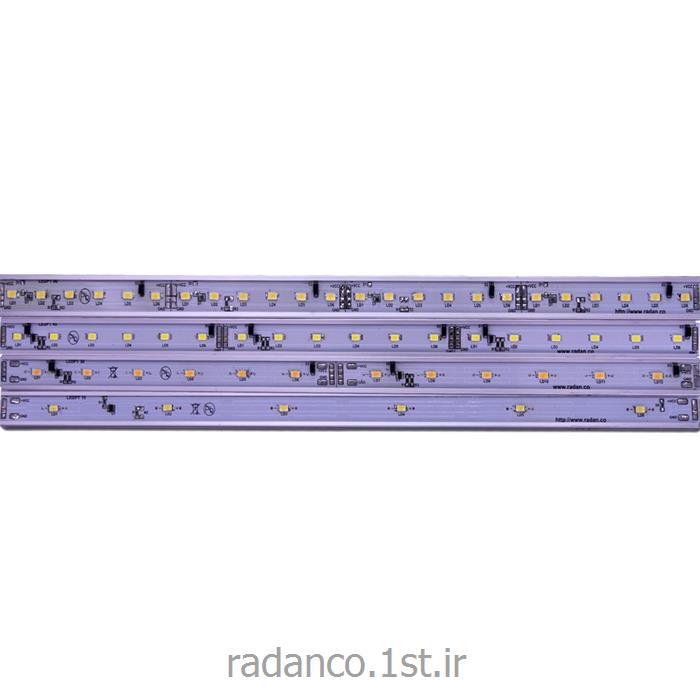 عکس نورپردازی، تصویربرداری و صدابرداری حرفه ایال ای دی نور مخفی LED LINEAR SMD