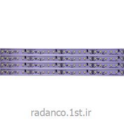 ال ای دی نور مخفی LED LINEAR SMD