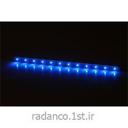 ال ای دی خطی مولتی کالر LED LINEAR RGB