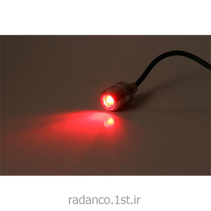 عکس نورپردازی، تصویربرداری و صدابرداری حرفه ایمولد نور فیبرنوری FIBER OPTIC LIGHT SOURCE