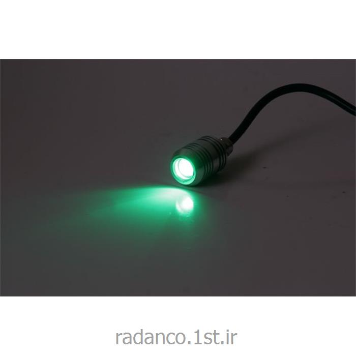 مولد نور فیبرنوری FIBER OPTIC LIGHT SOURCE