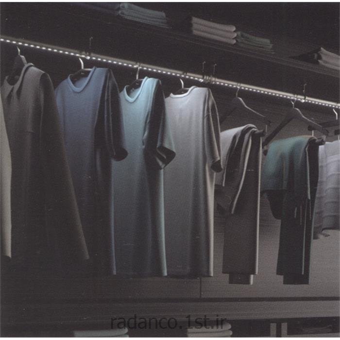 پروفیل ال ای دی آویز لباس PROFILE LED 3